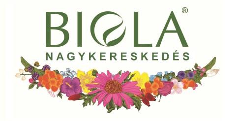 BIOLA Nagyker